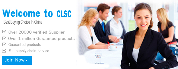 Join CLSC