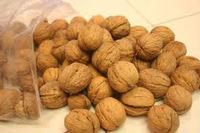 Nuts Kernels