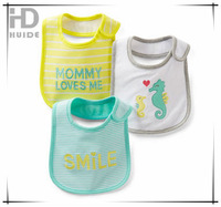 Infant Toddlers Clothing