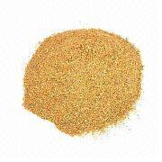 Feed Additive Products