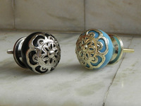 Furniture Handles & Knobs