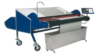 Home Textile Product Machinery