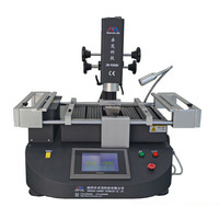 Machine Tool Equipment