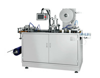 Plastic Product Making Machinery