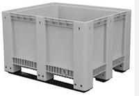 Cargo Storage Equipment