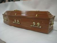 Funeral Supplies
