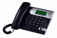 VoIP Products