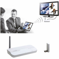 Wireless_PC_to_TV
