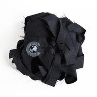 Textile Waste