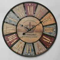 Antique Style Clocks