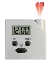 Digital Analog Digital Clocks