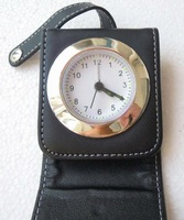 Other Clocks