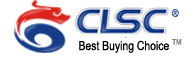 China Loong Supply Chain Inc.focus on China Products Wholesale & supplies