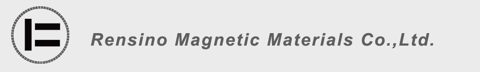 Rensino Magnetic Materials Co.,Ltd.