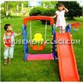 AM-045C1 Plastic Slide Set