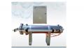 Medical equipment led medical swimming pool aquarium hospital pond aquaculture fish farm uv sterilizer Sealand6-5