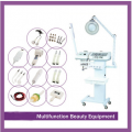 14 in 1 Multifunction facial beauty Machine for Skin Care-Beauty1-1