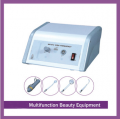 4 in 1 High Frequency Multifunctional Facial Machine-Beauty1-2