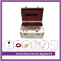 6 in 1 Multifunction beauty Machine-Beauty1-5