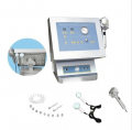 Portable microdermabrasion face rejuvenation-Beauty4-2