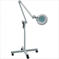 Cool Ray Magnifying Lamp-Beauty5-3