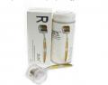 ZGTS titanium derma roller, micro needle roller, skin roller-Beauty7-1
