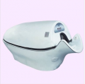 Multi function steaming capsule-Beauty9-1