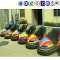 Amusement cartoon bumper car electric indoor bumper car Fungatimer 14-2