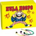 Hula Hoops Novelty Toy Fireworks Heyday3-4