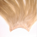 High quality tape hair extensions european-Thousand10-5