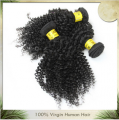 The high quality malaysia hair extension-Thousand2-2
