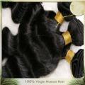The high quality malaysia hair virgin malaysia hair -Thousand2-3