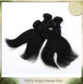 Peruvian hair wave new professional design-Thousand4-1