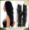 Amazing Hair Product  Peruvian Natural Wave Hair-Thousand4-3