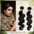 Homeage Wholesale Best Quality Human Remy Hair-Thousand4-4