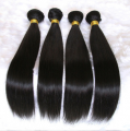 One donor full cuticles nonprocessed malaysian straight hair-Thousand5-1
