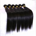 100% Virgin Malaysian Straight Hair-Thousand5-2