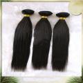 10-30inches hot sale 5a grade cheap malaysian straight hair-Thousand5-3