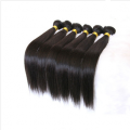 100% remy human hair malaysian straight hair-Thousand5-4
