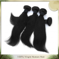 China supplier wholesale unprocessed natural straight malaysian long hair-Thousand5-5