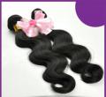 Cheap 6A Top Quality 100% Raw Body Wave Peruvian Virgin Hair-Thousand6-1