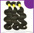 100% original brazilian human hair-Thousand6-2