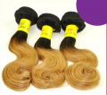 Factory direct wholesale body wave brazilian hair-Thousand6-3
