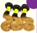 Factory direct wholesale body wave brazilian hair-Thousand6-3