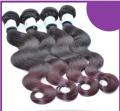 Newness wholesale cheap full ends Brazilian body wave hair-Thousand6-4