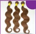 5A 100% body wave brazilian human hair extension-Thousand6-5