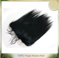 Brazilian virgin remy hair lace frontal wig-Thousand7-1