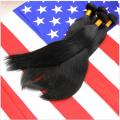 Filipino virgin remy hair filipino curly hair-Thousand8-3