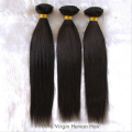 New arrival filipino virgin hair-Thousand8-5