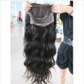 5a grade cheap human hair virgin indian human hair -Thousand9-2